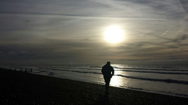 David beach